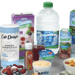 A selection of our products for dysphagia. Shop Now!