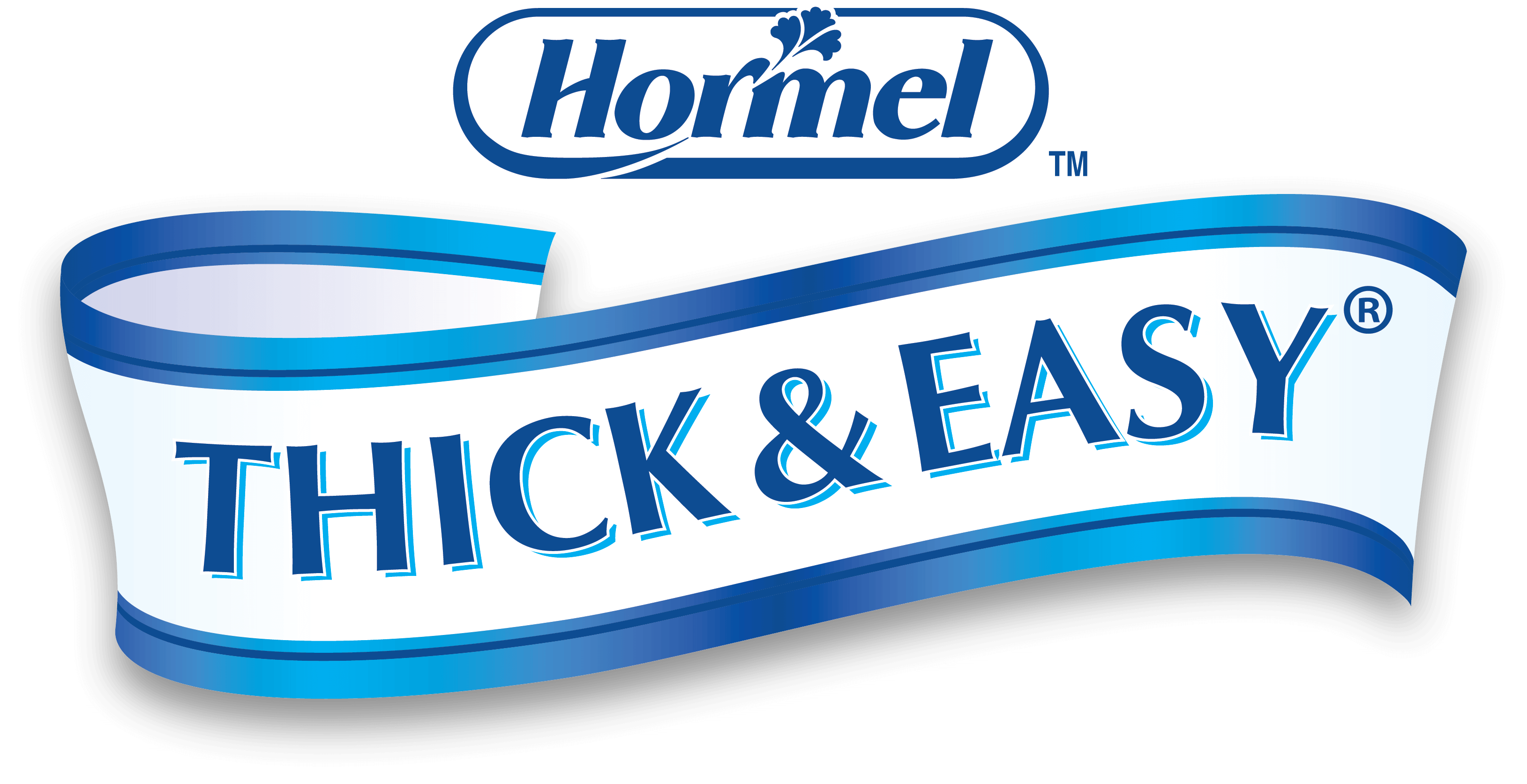 Thick & Easy®