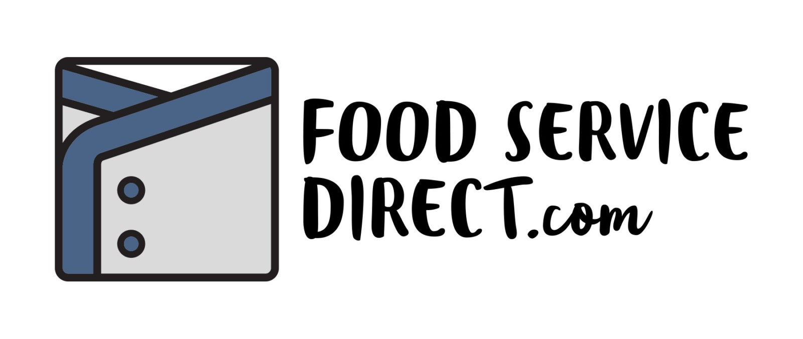 Food Service Direct logo