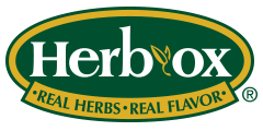 HERB-OX®