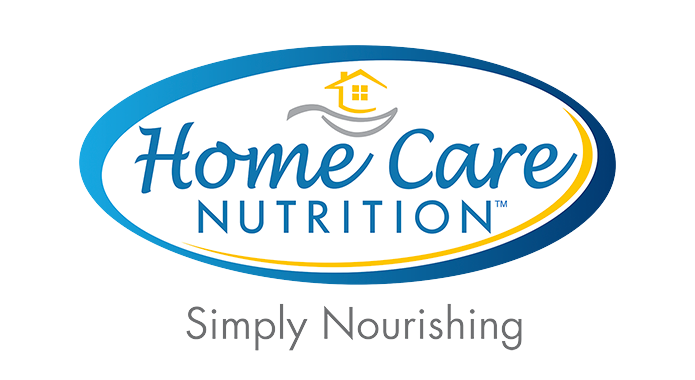 HomeCareNutrition logo