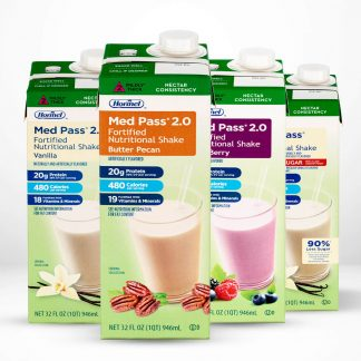 hormel-health-labs-med-pass-product-groups-1600x1200