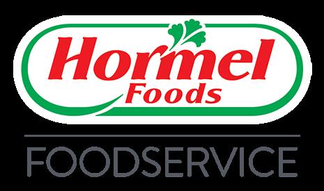 Hormel Foods Foodservice logo
