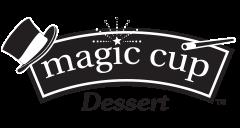 Magic Cup®
